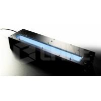 LCO EXT-Extention Coaxial Light / 장축형 동축조명