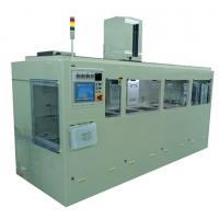PCB세정기(PCB WET Cleaner)