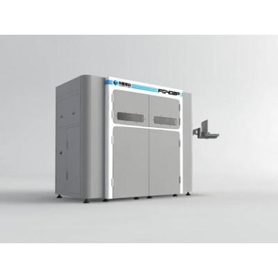 FS402P :: High Speed / High Performance / High Strength의 매우 경제적인 SLS 3D 프린터 (SLS)