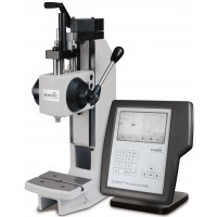 Manual Hand Press No.300 Series
