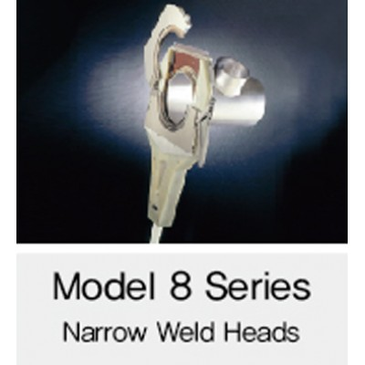 Model 8 Series