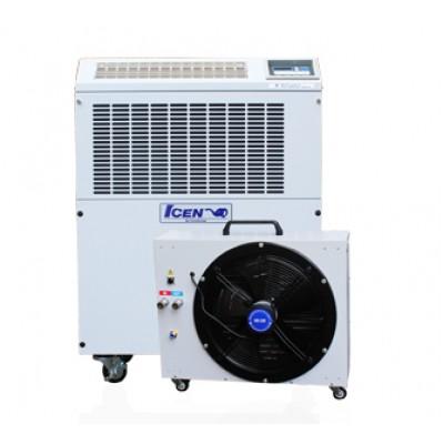 분리형에어컨 WPC-36000(수냉식)