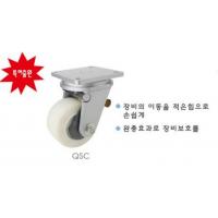 QSC 100/125/150