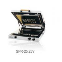 SPR-25,25V