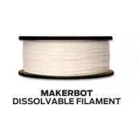 메이커봇 리플리케이터 2X 디졸바블 필라멘트 ( MAKERBOT REPLICATOR 2X DISSOLVABLE FILAMENT(1kg) )