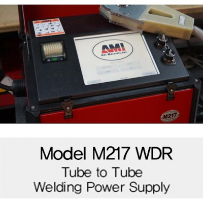 M217 WDR