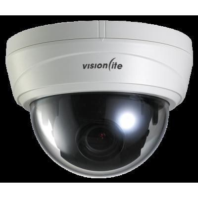 AHD 2.0 MP Indoor Dome Camera(VCD6-V7D2H)