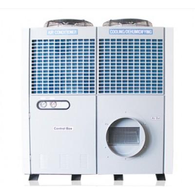 이동식제습기 WPC-65000