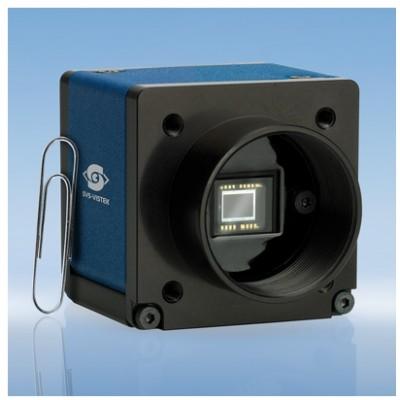 ECO Standard/4IO  eco655XVGE