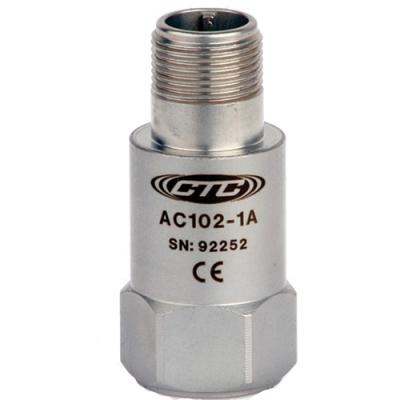 AC102-1A (표준형)