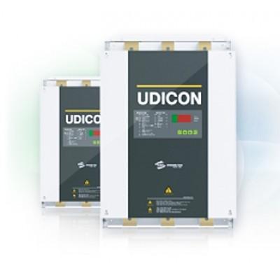 UDICON