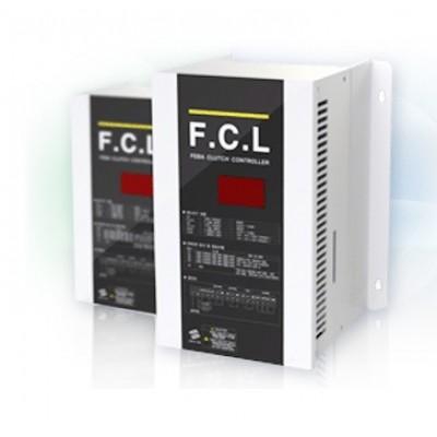 F.C.L