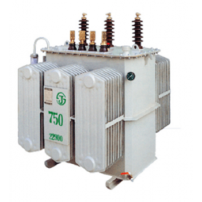 배전용전압기(표준소비효율)