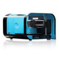 [CARE SYSTEM 포함] ROBOX 3D프린터 RBX1 2014 CES The Best Desktop 3D Print