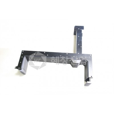 각형bellows/각형자바라/벨로우즈/기계커버/카바/칩커버/분진커버