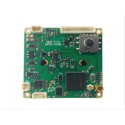 HD-SDI 2.2 MP Module(Board) Camera (VCB-660DM)