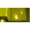 ProX™ 100 Dental/메탈장비