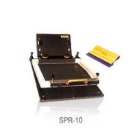 SPR-10