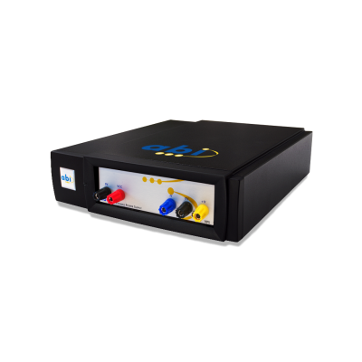 (ABI) SYSTEM8 Variable Power Supply (VPS)