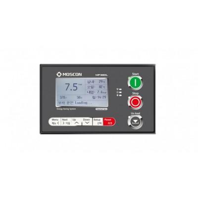 콤프레서 제어시스템 - New 알콘 iESS-MF380L(경제형)