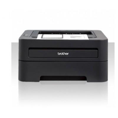 [부라더정품] 레이저프린터 HL-2250DN