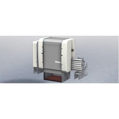 CX 182 / LX 32 / LX 62 자카드