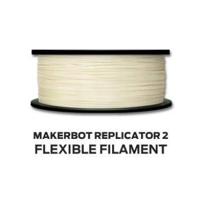 메이커봇 리플리케이터 2 플렉시블 필라멘트(1kg) ( MAKERBOT REPLICATOR2 / FLEXIBLE FILAMENT(1kg) )