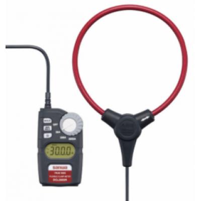 DCL3000R / 디지털 클램프미터