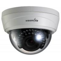 EX-SDI 2.2 MP IR Indoor Dome Camera(VCD6-V660DM-IR)