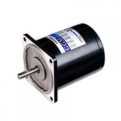 40W_AC Motor
