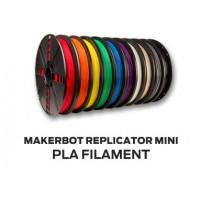 메이커봇 리플리케이터 미니 / PLA 필라멘트 ( MAKERBOT REPLICATOR MINI / PLA FILAMENT )