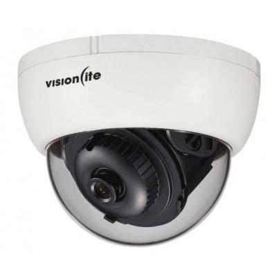 AHD 2.0 MP Indoor Dome Camera(VCD2-F8D2H)