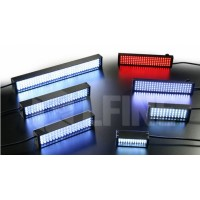 LED-Bar Type Light/바조명