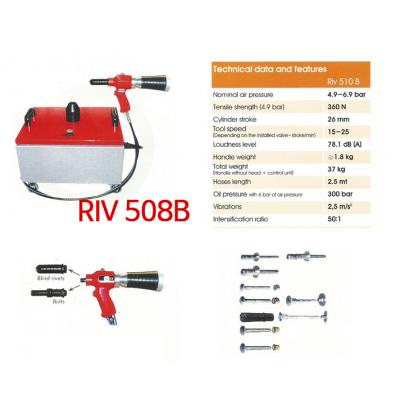RIV508B