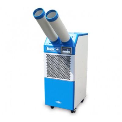 이동식에어컨 WPC-4500