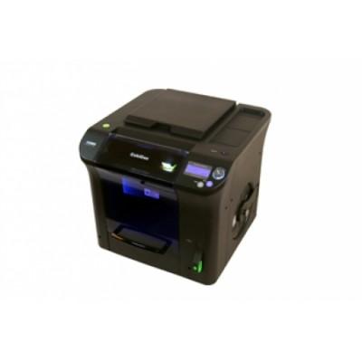 Cubicon 3DP-110F