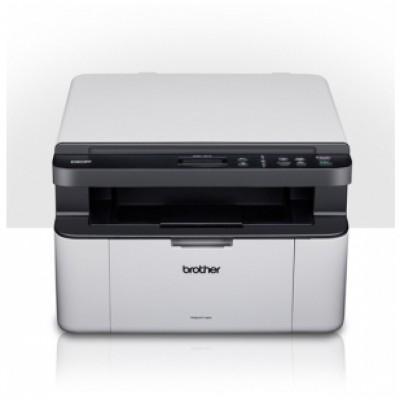 부라더정품 흑백 레이저 복합기 DCP-1510
