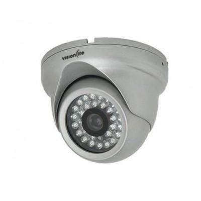 700TVL Analogue 960H IR Outdoor Dome Camera(VCE-F824H-IR)