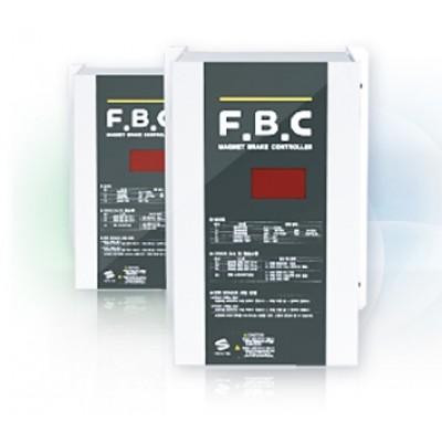 F.B.C_FBC