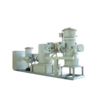 전력설비 예방진단 시스템