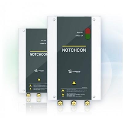 NOTCHCON