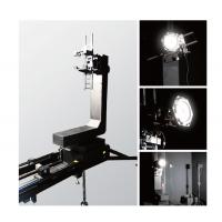 NeoLight 8000Series / LED 램프 대형 배광측정 시스템