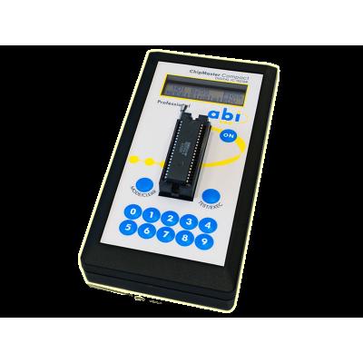 (ABI) 디지털 IC Tester 테스터  칩마스터 컴팩트 프로