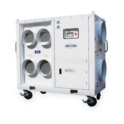 대형에어컨 WPC-36000