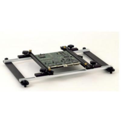 """[PACE]ST-5250E,6993-0253-P1,12""""PCBHOLDER"""
