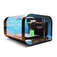 [가격미정] Robox-RBX1 3D프린터 (Full Package)