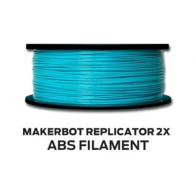 메이커봇 리플리케이터 2X / ABS 필라멘트 1kg ( MAKERBOT REPLICATOR 2X / ABS FILAMENT(1kg) )