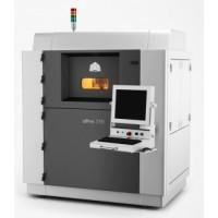 sPro 230 - 우수한 강도의 기능성 시제품을 제작하는 산업용 SLS 3D 프린터