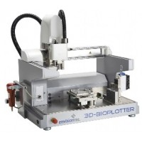 3D-Bioplotter® – Developer Series