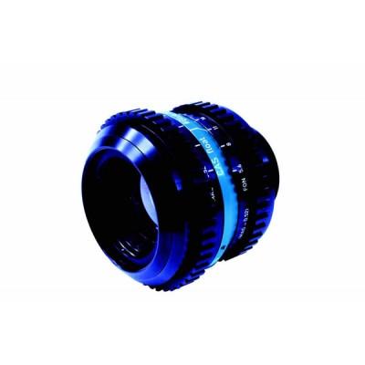#Blue mag. L floating